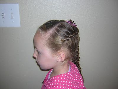 Fabulous 1000 Ideas About Hairstyle For Girls Video On Pinterest Feather Short Hairstyles Gunalazisus