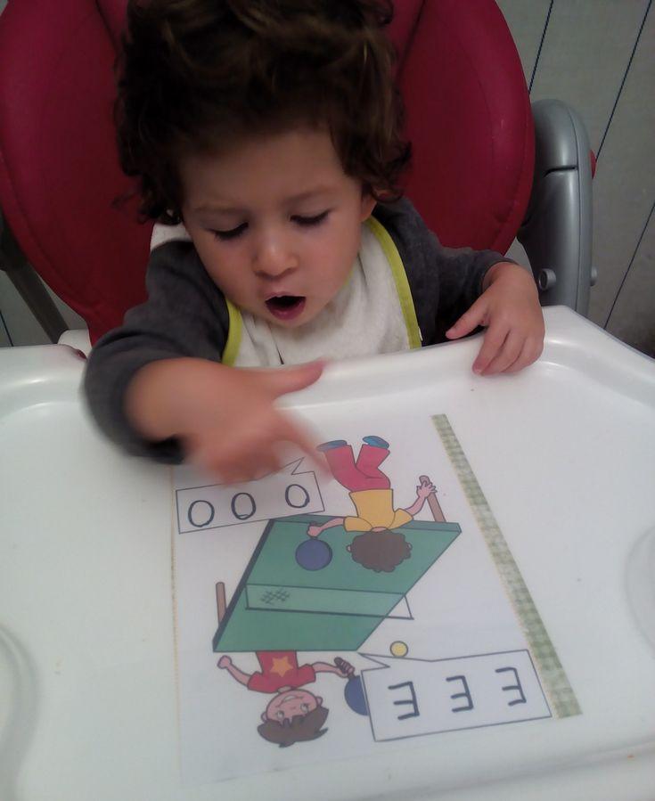 Czytamy sylaby