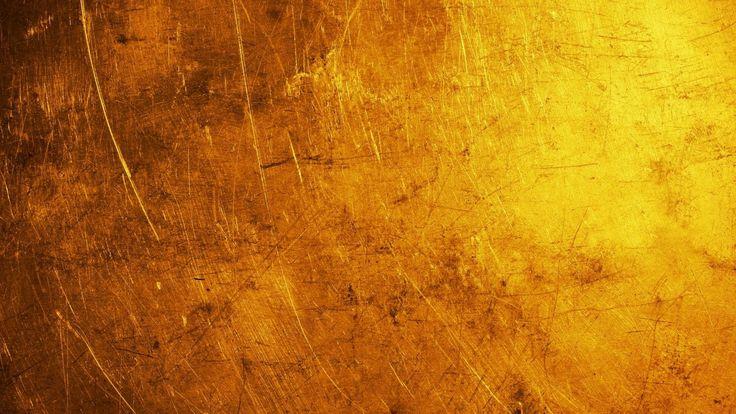 New Gold Wallpaper HD