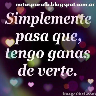 http://notasparafb.blogspot.com.ar/2014/10/mensajitos-de-amor.html