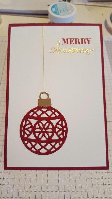 手机壳定制charm bracelet beads brands Stampin Up Delicate Ornaments