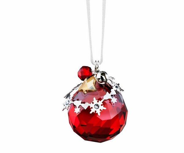 swarovski ornament crystal ornaments ideas