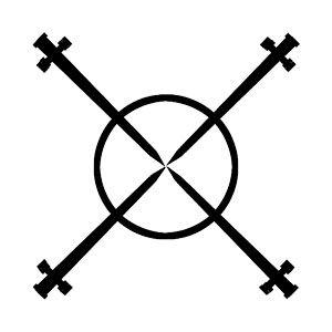 295 best Sigils and Symbols images on Pinterest Symbols Of Watchfulness