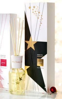 iPuro Raumduft Christmas Star, 240 ml - Deko & Geschenke - Weltbild.de