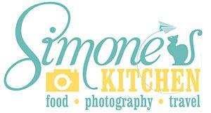 Simone's Kitchen champignons in bierbeslag