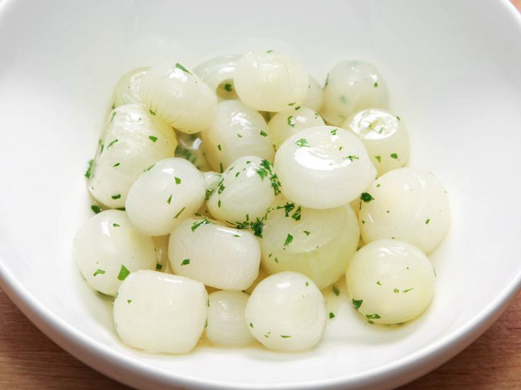 23 best Diabetic Recipes images on Pinterest | Kitchens, Diabetic ...
