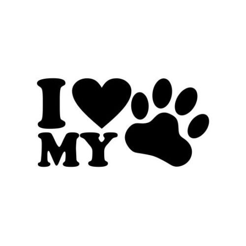 Best Vinyl Decals Images On Pinterest Silhouette Cameo - Vinyl decals for my car