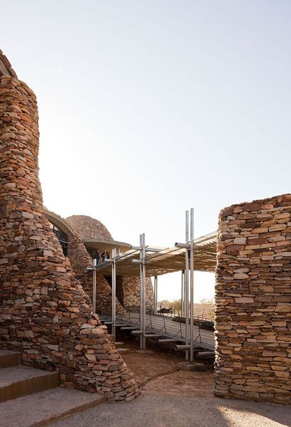 117 best south african architecture images on pinterest | south