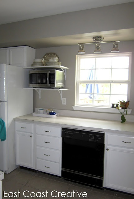 Best 25 Microwave Stand Ideas On Pinterest Bar Stand