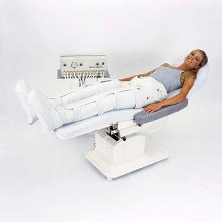 Sport und Regeneration, Beau Well Dreams Fit&Gesund: Der Slide-Styler (mechanische Lymphdrainage)Der Sl...