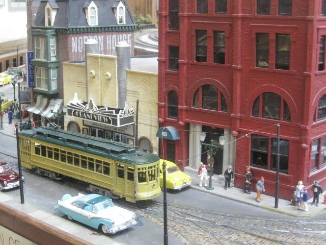 RAILROAD.NET • View topic - Twin City Model Railroad Museum O ...