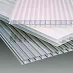 Effective for roof glazing , conservatory glazing, carports, porches, lean tos, orangeries, swimming pool roofs and greenhouses this post celebrates the wonders of twinwall and multiwall polycarbonate. It is unlike any other material. Here's how and why: 1. Twinwall/multiwall is safe - upto 200x stronger than glass, twinwall and multiwall polycarbonates are incredibly impact resistant. In fact our twinwall and multiwall is bomb blast resistant! Because it is virtually unbreakable it i...