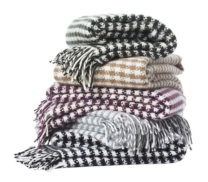 plus de 25 id es uniques dans la cat gorie plaid grosse maille sur pinterest plaid tricot. Black Bedroom Furniture Sets. Home Design Ideas