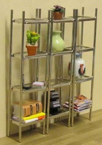 Glass Shelves Medicine Cabinet #GlassShelvesForShop #GlassShelvesUnit   – Glass Shelves Unit