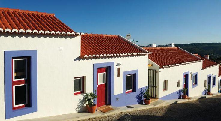 Booking.com: Alojamento Local Casas Do Moinho - Turismo De Aldeia , Odeceixe, Portugal - 188 Comentários de Clientes . Reserve agora o seu hotel!