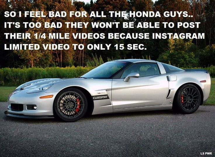 Muscle Car Memes: So sorry... - https://www.musclecarfan.com/muscle-car-memes-so-sorry/