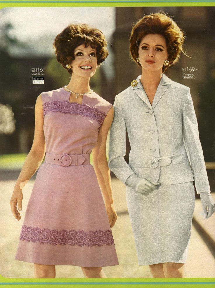 BADER Katalog 1969 set 02