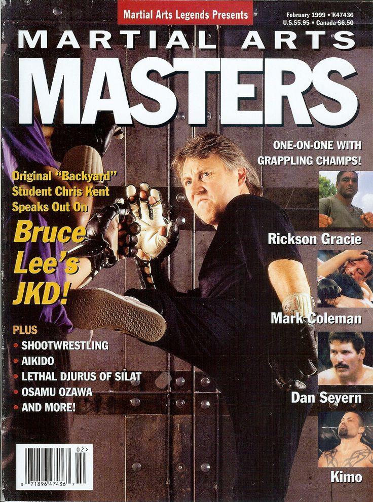 Préférence 886 best Martial arts images on Pinterest | Martial arts, Martial  XM27