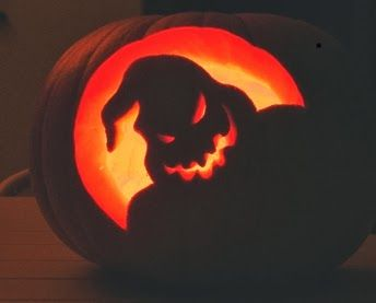 Cool Pumpkin Carving Ideas: Jack O Lantern Pumpkins 2013