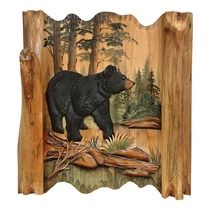 Black Forest Decor Search Results for dlart9929