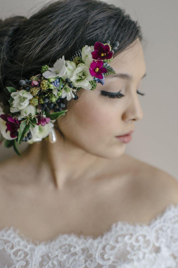250 best spring wedding ideas images on pinterest | spring