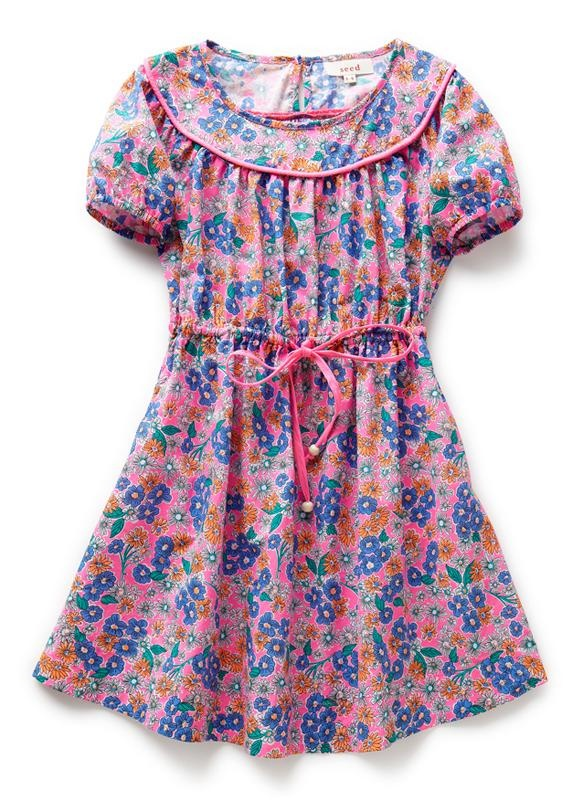 73 Best Girls Clothes Images On Pinterest Baby Girls