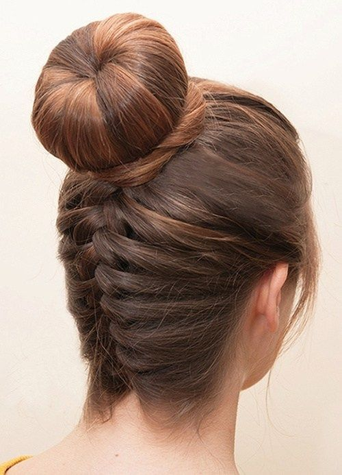 Homecoming Hairstyles formal hairstyles for homecoming hairstyles for medium hair ideas about prom homecoming hairstyles short hairstyles 20 Tasteful Homecoming Updos