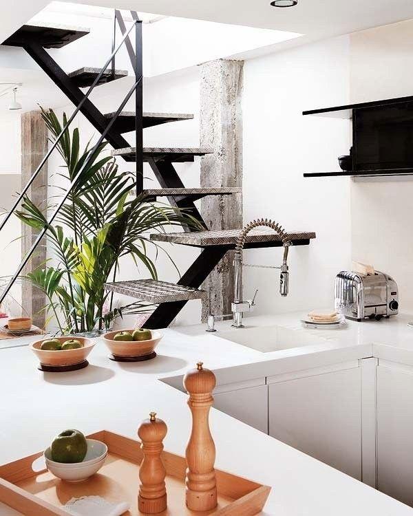 modern apartment Freshome05