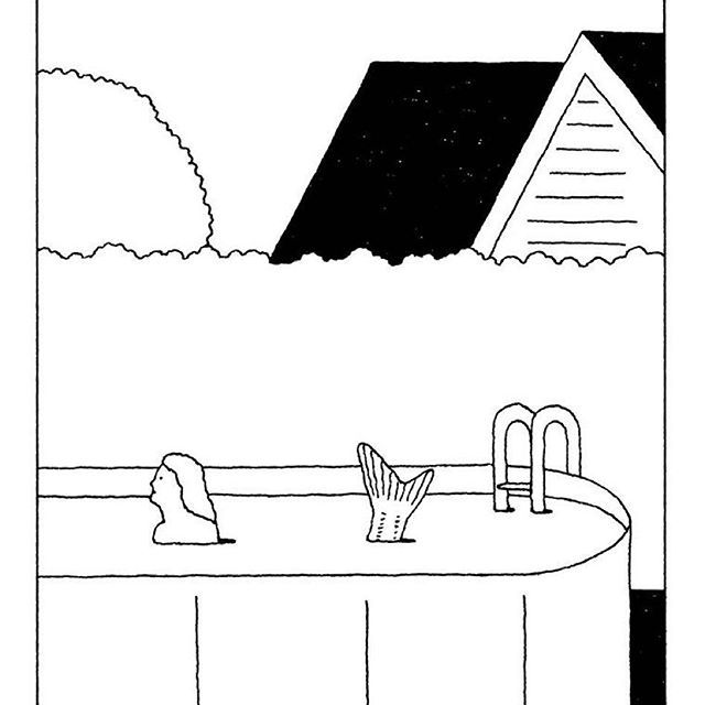 Illustration A.Pilon