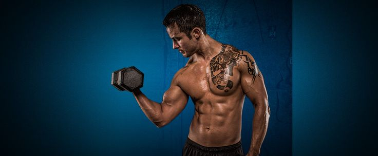 Muscle Building Supplements at Bodybuilding.com - Video & Guide!