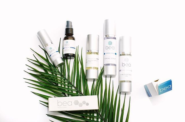 Get to know our set of silky skin serums!  From acne to dehydrated skin, we have the skin care solution serums to combat your concerns. Packed with wonder ingredients including vitamin C, hyaluronic acid and glycolic acid, these will improve your complexion and boost your skin confidence all in one! Visit our website for more #linkinbio…