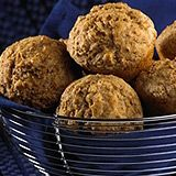 All-Bran® - Muffins traditionnels
