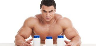 Muscle Enhancers – What Really Works?