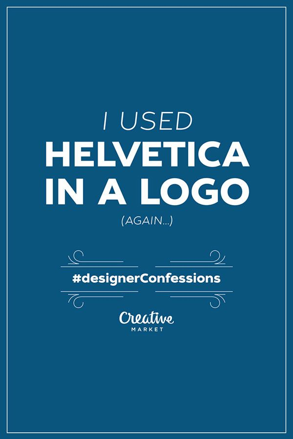 Designer-Confessions-typography-posters (12)