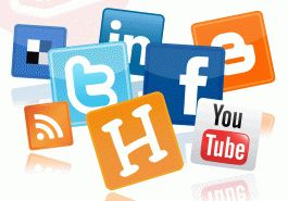 Stappenplan sociale media op school | Mijn Kind Online