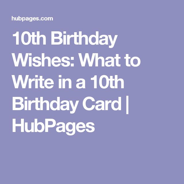 best 10 first birthday wishes ideas on pinterest 1st