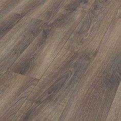 Richmond Laminate, Harbourfront - Chicago Grey (LAL50270H)