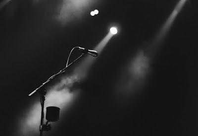 Αθάνατη Μουσική Εστί: Metal / Rock Vs Κοινωνία