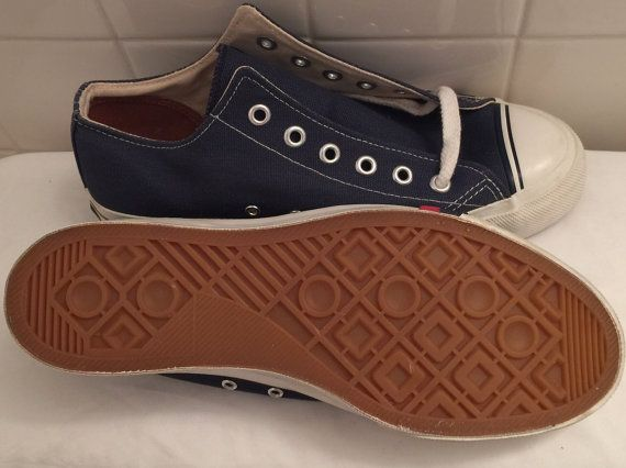 pro keds suede mens tennis shoes