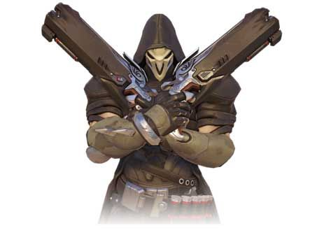 25+ best ideas about Overwatch For Free on Pinterest | How to play ...