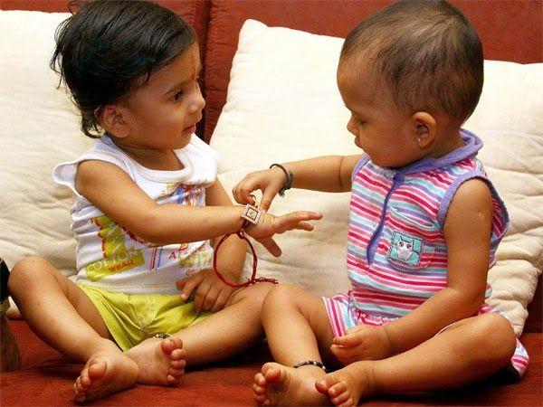 raksha-bandhan-2014-images-for-sisters