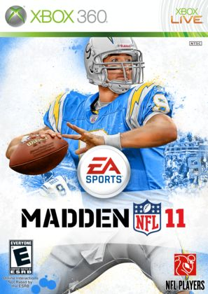 ... drew brees chargers Drew Brees San Diego Chargers Madden NFL 11 Photo  album by WF4L ... 57bdfe5fc