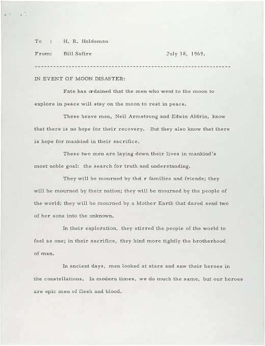 81 best Letters images on Pinterest Artists, Book and Christian dior - nixon resignation letter