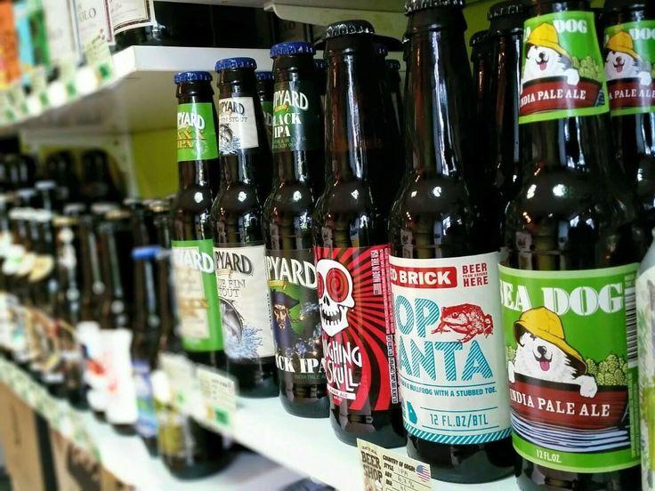 Stella beer 2 Go - Medulin, Croatia