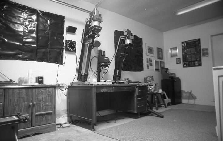 15 dry side dark room photography sink design house