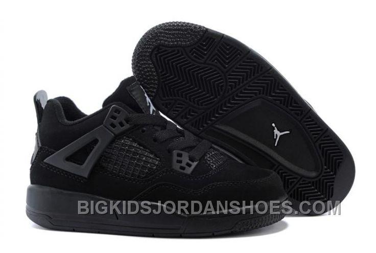 http://www.bigkidsjordanshoes.com/new-arrival-kids-air-jordan-iv-sneakers-228.html NEW ARRIVAL KIDS AIR JORDAN IV SNEAKERS 228 Only $63.83 , Free Shipping!