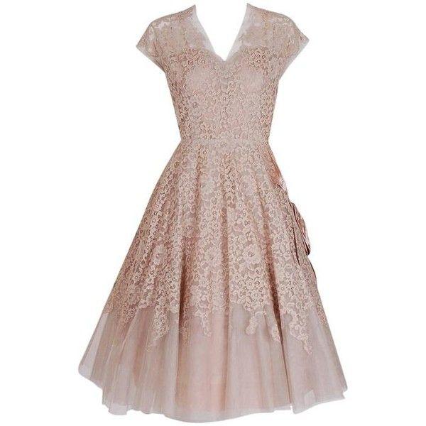Best 20  Brown lace dresses ideas on Pinterest | Brown dress shoes ...