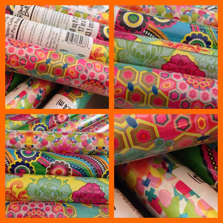 michaels wrapping paper Our baby shower wrapping paper is great for any occasion, & we have thousands of designs to pick from get some now.