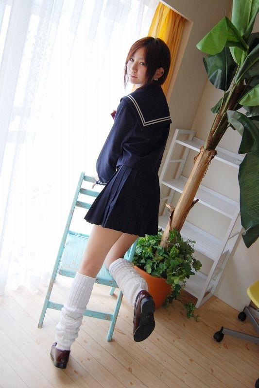 天音ゆなさん撮影速報@SOPRA撮影会 の画像 Tokyo Day Dream Blog