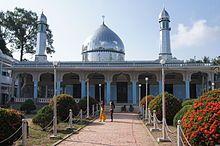 Hồi giáo tại Việt Nam Wikipedia tiếng Việt Taj mahal